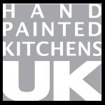 HPKUK - Hand Painted Kitchens UK - JS Decor