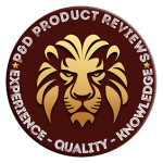 Painting & Decorating Product Reviews