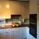 Preston painters & Decorators