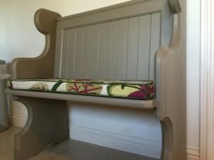 furniture painter longridge preston lancashire