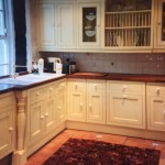 Painters decorators lancashire cheshire