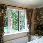 Painters decorators Preston Lancashire Cheshire
