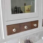 kitchen cabinet painter Manchester