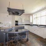 kitchen painter Chelford Cheshire