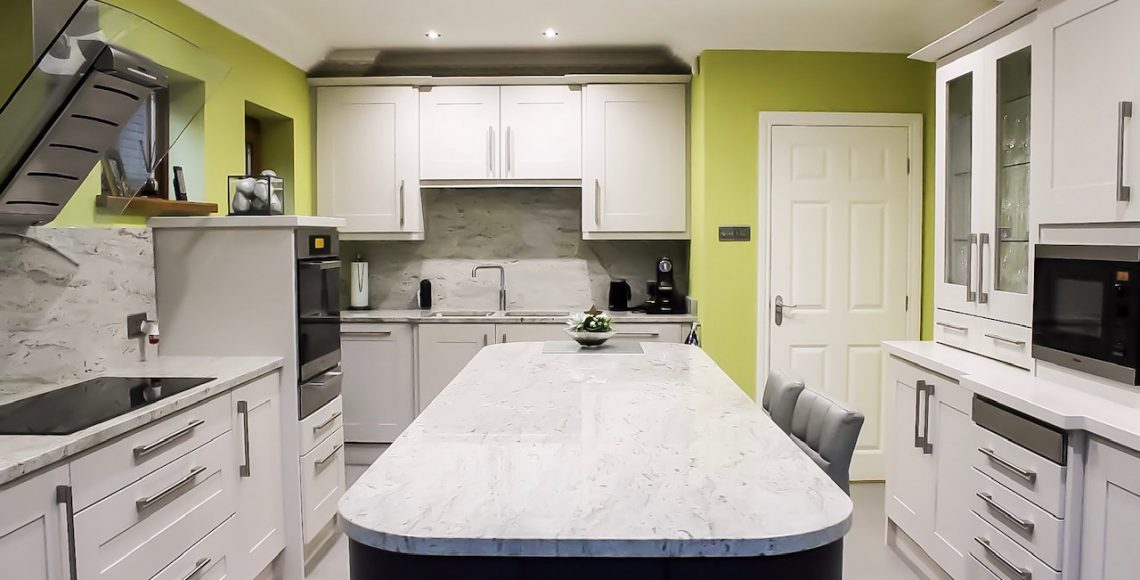 specialist kitchen cabinet painter Lancashire. specialist kitchen cabinet painter Lancashire