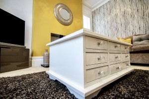 furniture painter longridge preston lancashire