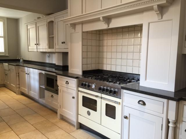 Kitchen Cupboard Painters Cheshire Js Decor