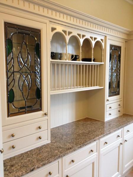 Kitchen Painters Lancashire | JS Decor | Cheshire | Hand Painted Kitchens | Preston | Merseyside | Wilmslow | Hale